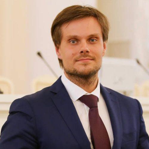 К.Н._Семёнов